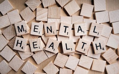 National Safe Work Month: Mental Health and COVID-19